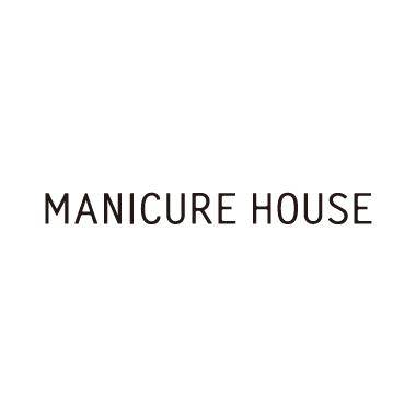 MANICURE HOUSE ラゾーナ川崎プラザ店