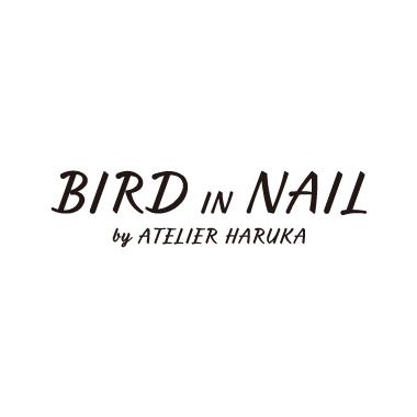 BIRD IN NAIL 舞浜イクスピアリ店
