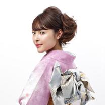9/1(金)~ 成人式ヘアメイク&着付け 予約スタート!