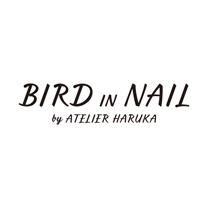 10/5(木)~ BIRD IN NAIL 舞浜イクスピアリ店 オープン!事前ご予約受付中!
