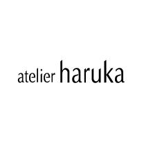 11/16(木)~11/30(木) 入力フォームプログラム不具合によるお詫び