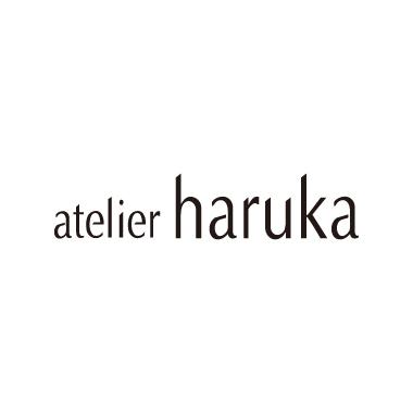 atelier haruka 新宿サブナード店