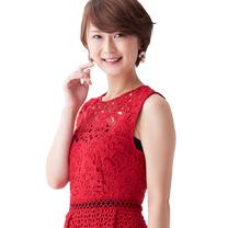 【謝恩会にぴったり】レンタルドレス予約承り中!