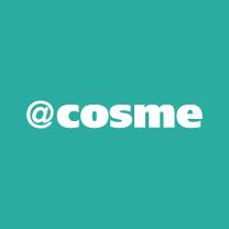 【期間限定】@cosmeプレミアム会員限定!眉カット無料キャンペーン実施!