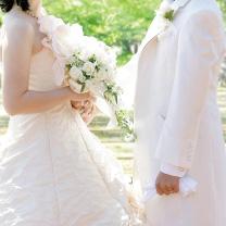 【自由に選ぶ、あなたらしい婚活】アトリエはるかが婚活をサポート!