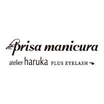 10/25(金) デ プリサ マニクラ/アトリエはるか プラス アイラッシュ シャポー船橋店オープン!