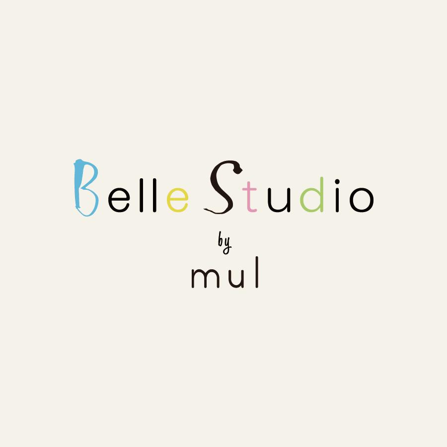 「Belle Studio by mul」がベルサンパティック 高島屋日本橋店・高島屋横浜店に9/3(金)同時OPEN!!